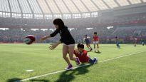 Olympische Spiele Tokyo 2020 - Screenshots - Bild 19