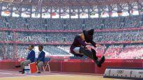 Olympische Spiele Tokyo 2020 - Screenshots - Bild 18