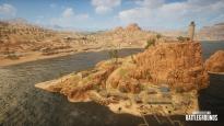 PlayerUnknown's Battlegrounds - Screenshots - Bild 2