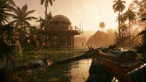 Far Cry 6 - Screenshots - Bild 3