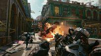 Far Cry 6 - Screenshots - Bild 6