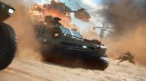 Battlefield 2042 - Screenshots - Bild 12