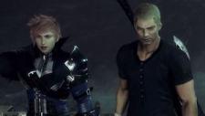 Stranger of Paradise: Final Fantasy Origin - News