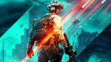 Battlefield 2042 - News