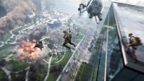 Battlefield 2042 - Screenshots - Bild 14