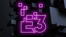 E3 2021 RoundUp Felix & Pirmin sprechen über die wichtigsten Ankündigungen. - Video