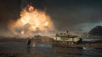 Battlefield 2042 - Screenshots - Bild 9