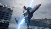 Battlefield 2042 - Screenshots - Bild 13