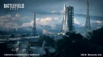Battlefield 2042 - Screenshots - Bild 7