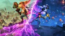 Ratchet & Clank: Rift Apart - Komplettlösung