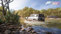 Forza Horizon 5 - Screenshots - Bild 8