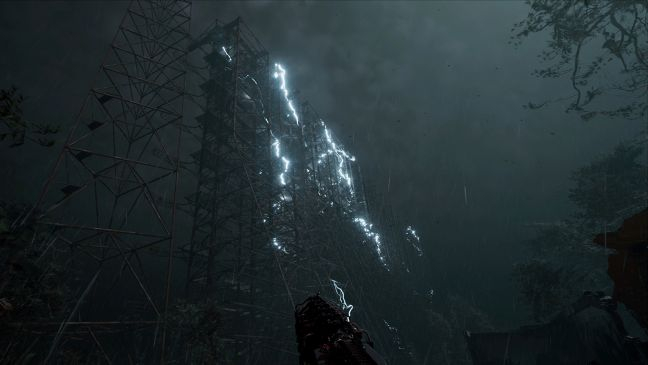 S.T.A.L.K.E.R. 2: Heart of Chernobyl - Screenshots - Bild 9