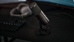 EPOS B20 Streaming-Mikrofon
