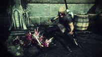 Stranger of Paradise: Final Fantasy Origin - Screenshots - Bild 2