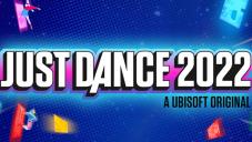 Just Dance 2022 - News