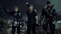 Stranger of Paradise: Final Fantasy Origin - Screenshots - Bild 9