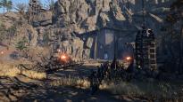 ELEX II - Screenshots - Bild 7