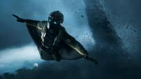 Battlefield 2042 - Screenshots - Bild 10