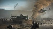 Battlefield 2042 - Screenshots - Bild 15