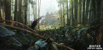 Avatar: Frontiers of Pandora - Screenshots - Bild 3