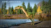 Jurassic World: Evolution 2 - Screenshots - Bild 4