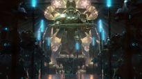 Warhammer 40.000: Chaos Gate - Daemonhunters - Screenshots - Bild 1