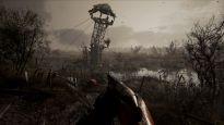 S.T.A.L.K.E.R. 2: Heart of Chernobyl - Screenshots - Bild 3