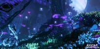 Avatar: Frontiers of Pandora - Screenshots - Bild 2