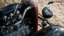 Forza Horizon 5 - Screenshots - Bild 2