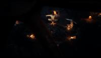 The Chant - Screenshots - Bild 3
