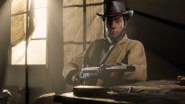 Red Dead Online - Screenshots - Bild 2