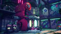 Arcadegeddon - Screenshots - Bild 8
