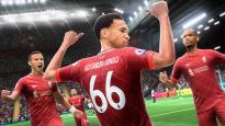 FIFA 22 - Screenshots - Bild 13