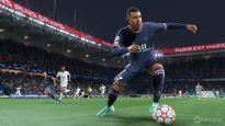 FIFA 22 - Screenshots - Bild 5