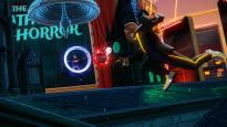 Knockout City - Screenshots - Bild 8