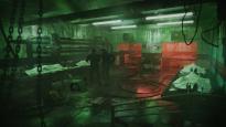 RoboCop: Rogue City - Screenshots - Bild 2