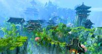 Guild Wars 2: End of Dragons - Screenshots - Bild 1