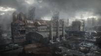 RoboCop: Rogue City - Screenshots - Bild 1