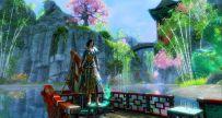 Guild Wars 2: End of Dragons - Screenshots - Bild 10