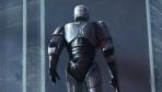RoboCop: Rogue City - Screenshots