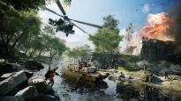 Battlefield 2042 - Screenshots - Bild 5