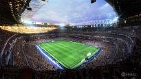FIFA 22 - Screenshots - Bild 6