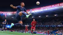 FIFA 22 - Screenshots - Bild 4