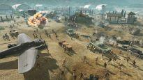 Company of Heroes 3 - Screenshots - Bild 6