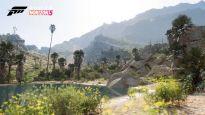 Forza Horizon 5 - Screenshots - Bild 1