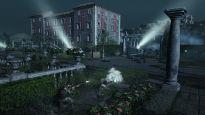 Company of Heroes 3 - Screenshots - Bild 5