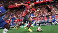 FIFA 22 - Screenshots - Bild 10