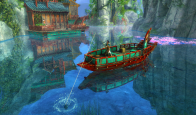 Guild Wars 2: End of Dragons - Screenshots - Bild 5