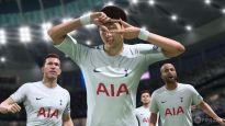 FIFA 22 - Screenshots - Bild 9