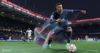 FIFA 22 - Screenshots - Bild 11
